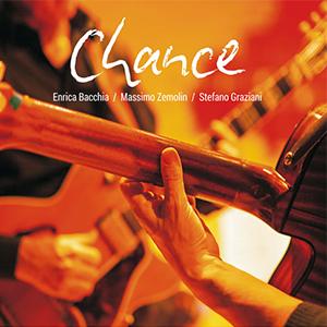 Chance_EnricaBacchia_Album