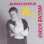 Ancora_EnricaBacchia_Album