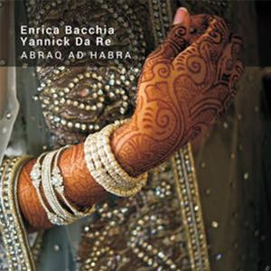 AbraqAdHabra_EnricaBacchia_Album