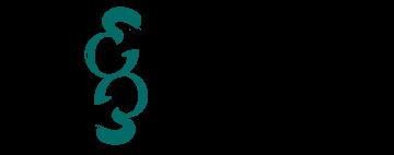 EnricaBacchia_Logo