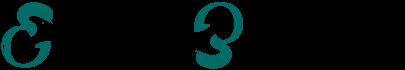 Logo_Enrica Bacchia_long