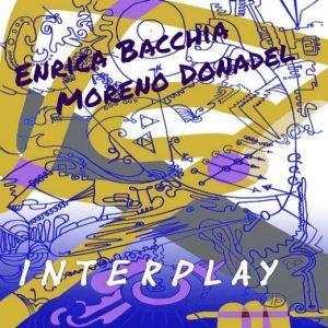 Interplay_EnricaBacchia_Album