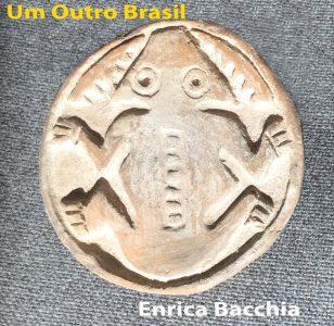 Um Outro Brasil_EnricaBacchia_Album