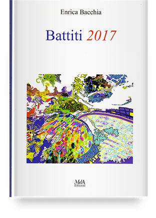 Battiti_2017_libro_Enrica Bacchia