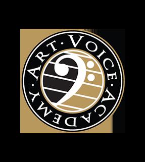 logo_ArtVoiceAcademy