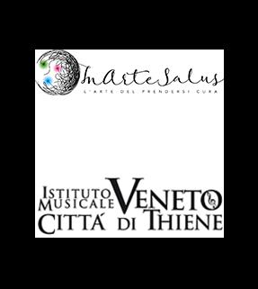 logo_InArteSalus_CentroStudiMusicoterapia